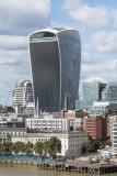 20 Fenchurch Street (Walkie Talkie)